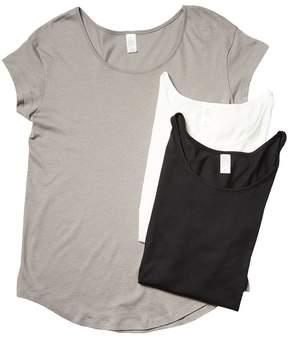 Alternative The Original T-Shirt Bundle Women's T Shirt