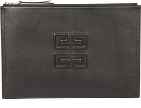 Givenchy Large Pouch
