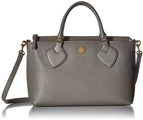 Anne Klein Straight Up Medium Satchel