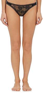 Eres Women's Bijoux Hiboux Bikini Briefs