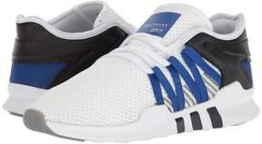 adidas EQT Racing ADV Women's Running Shoes