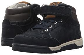 Primigi PKT 8285 Boy's Shoes