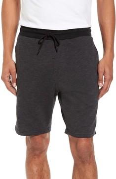 Billabong Men's Balance Shorts