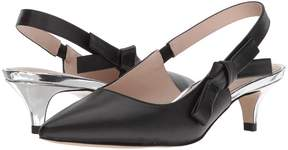 Nanette Lepore Nanette Rhona Women's Shoes