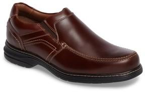Johnston & Murphy Men's Windham Venetian Loafer