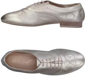 Unisa Lace-up shoes