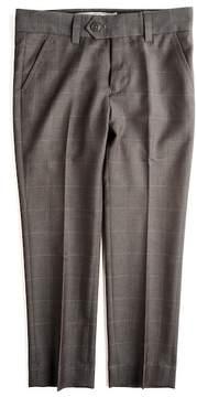 Appaman Suit Pants (Toddler & Little Boys)