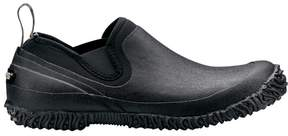 Bogs Men's Urban Walker Waterproof Slip On Shoe
