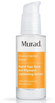 Murad Rapid Age Spot & Pigment Lightening Serum