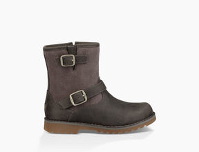 UGG Toddlers' Harwell
