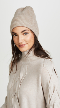 Eugenia Kim London Beanie Hat