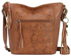 The Sak Women's Ashland Crossbody