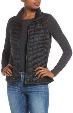 The North Face WOMENS CLOTHES