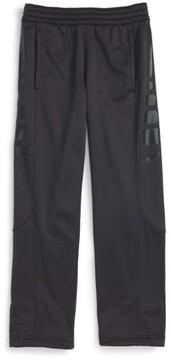 Nike Boy's 'Elite' Therma-Fit Pants