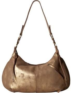 Hobo Lennox Handbags
