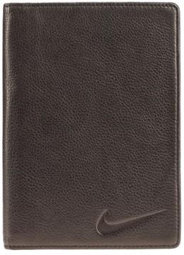 Men's Nike Score Card Cover - Black