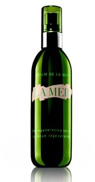 La Mer The Limited-Edition Regenerating Serum