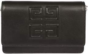 Givenchy Chain Wallet