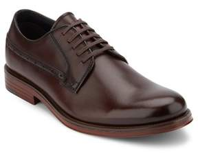 Dockers Men¿s Albury Oxford Shoe.