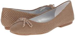 Tahari Inca Women's Flat Shoes