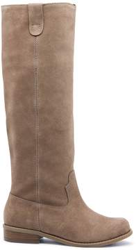 Sole Society Hawn Tall Boot