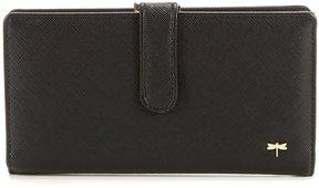 Kate Landry Turner Wallet