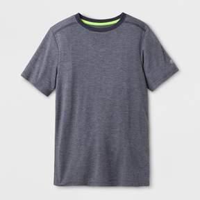 Champion Boys' Soft Performance T-Shirt