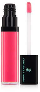 Vincent Longo Perfect Shine Lip Gloss