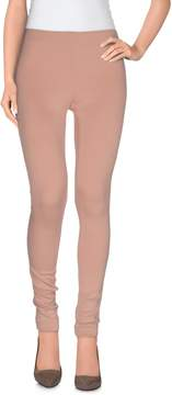 Betty Blue Leggings