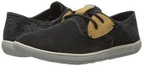 Merrell Duskair Women's Shoes