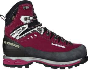 Lowa Mountain Expert GTX Evo Mountaineering Boot