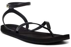 Reef Stargazer Wrap-Around Ankle Sandal (Women)
