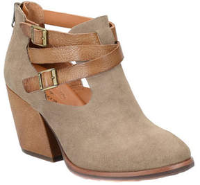 Kork-Ease Women's Stina K359 Ankle Boot