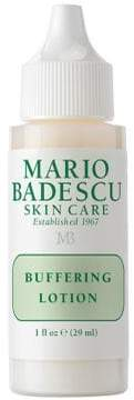 Mario Badescu Buffering Lotion/1 oz.