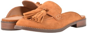 Vionic Reagan Mule Women's Slide Shoes