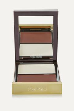 Tom Ford Beauty - Shade & Illuminate - Intensity Two