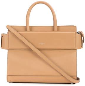 Givenchy small Horizon bag