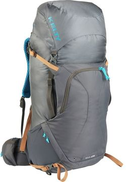 Kelty Reva 60L Backpack