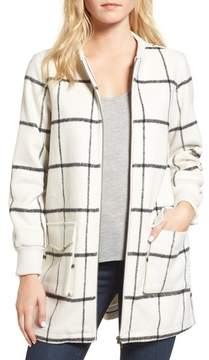 Cupcakes And Cashmere Women's Belva Jacket