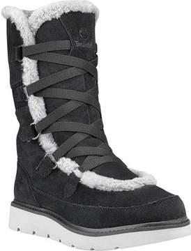 Timberland Kenniston Muk Tall Boot (Women's)