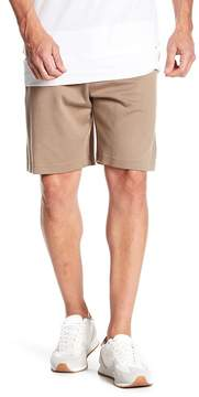 Helmut Lang Bound Seam Shorts