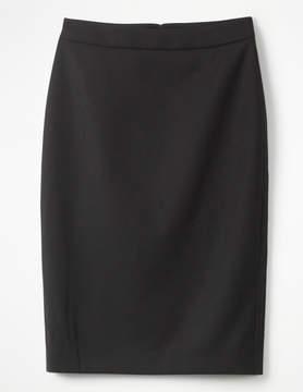 Boden Claremont Skirt