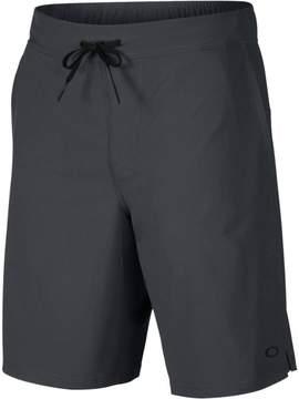 Oakley Icon Woven Short