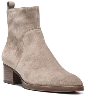 Via Spiga Ottavia Block Heel Boot