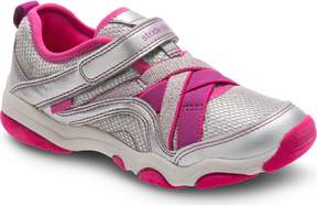Stride Rite Made2Play Nicole Sneaker