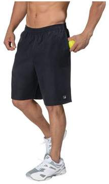 Fila Men's Fundamental 9' Hard Court Short