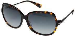 Brighton Talana Sunglasses Fashion Sunglasses