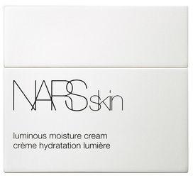 Luminous Moisture Cream