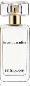 Estée Lauder Esté;e Lauder Beyond Paradise Eau de Parfum Spray, 1.7 oz.