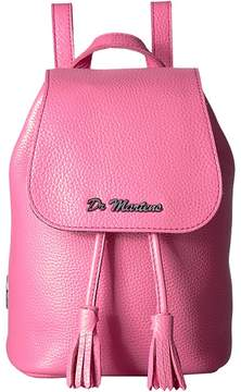 Dr. Martens Mini Backpack Backpack Bags